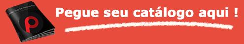 catalogo_link